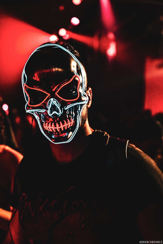 Brunch Bounce Halloween 2018-247.jpg