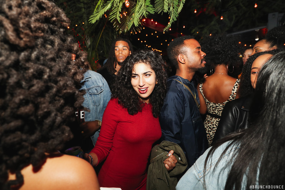 Brunch Bounce x WayUp StayUp-28.jpg