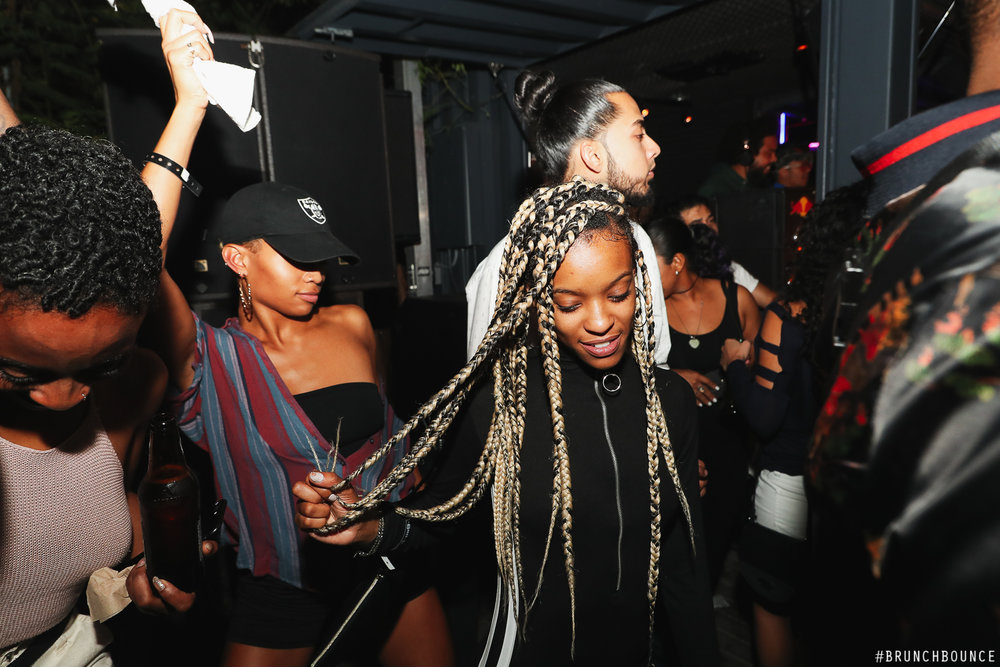 Brunch Bounce x WayUp StayUp-43.jpg