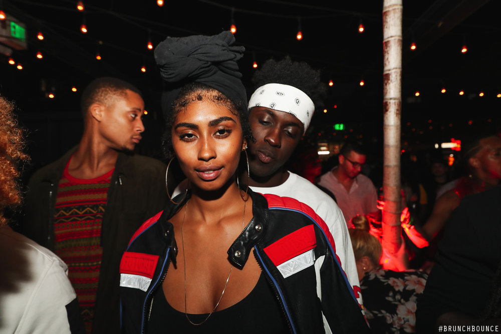 Brunch Bounce x WayUp StayUp-48.jpg