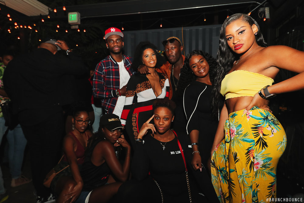 Brunch Bounce x WayUp StayUp-79.jpg
