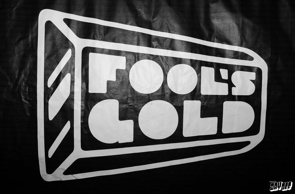 Fools Gold - Art Basel-152.jpg
