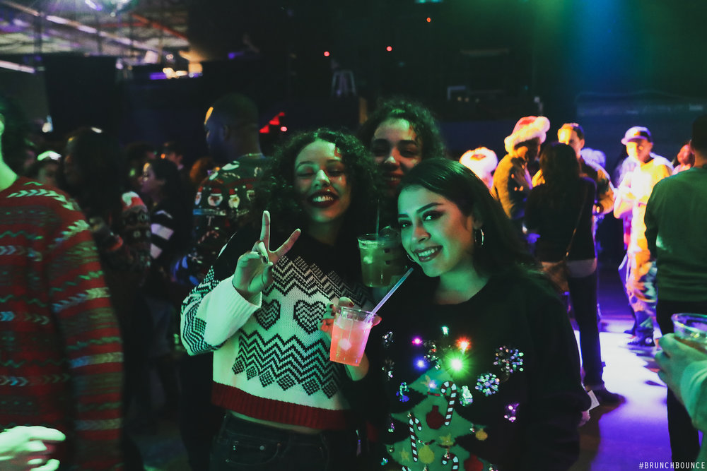 Brunch Bounce Ugly Sweater 2018-27.jpg