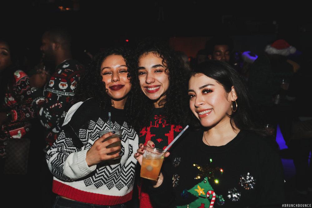 Brunch Bounce Ugly Sweater 2018-28.jpg