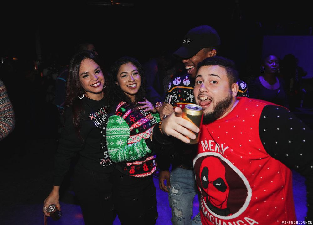 Brunch Bounce Ugly Sweater 2018-35.jpg