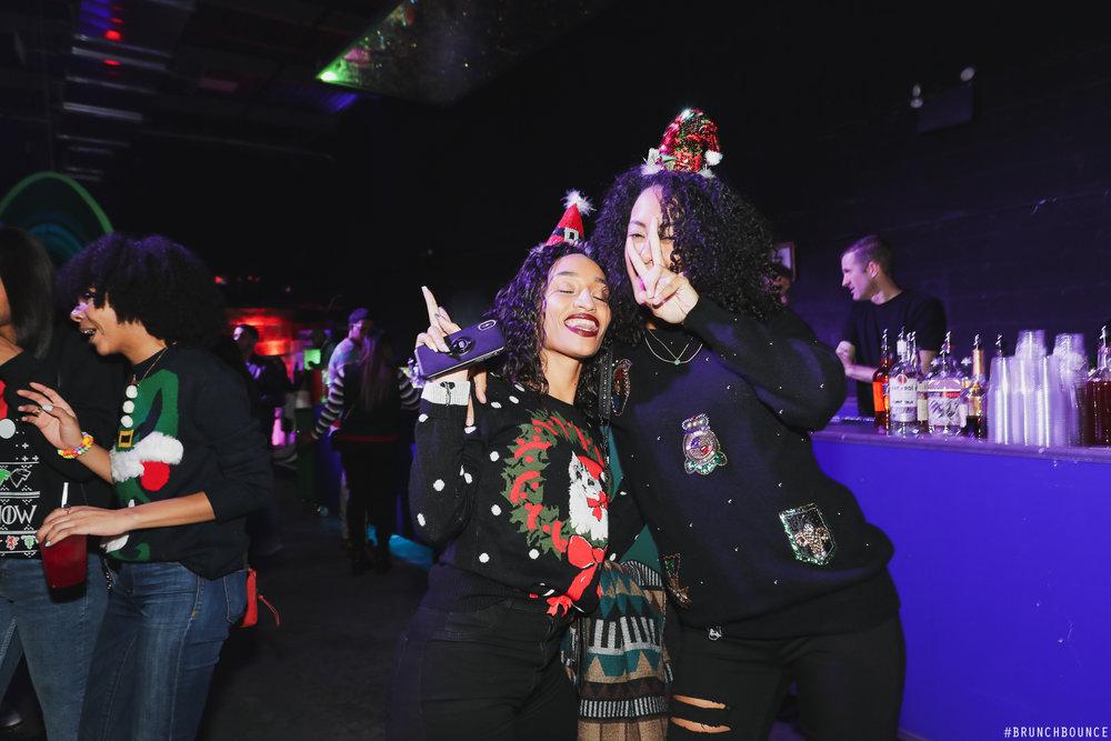 Brunch Bounce Ugly Sweater 2018-38.jpg