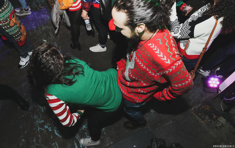Brunch Bounce Ugly Sweater 2018-90.jpg