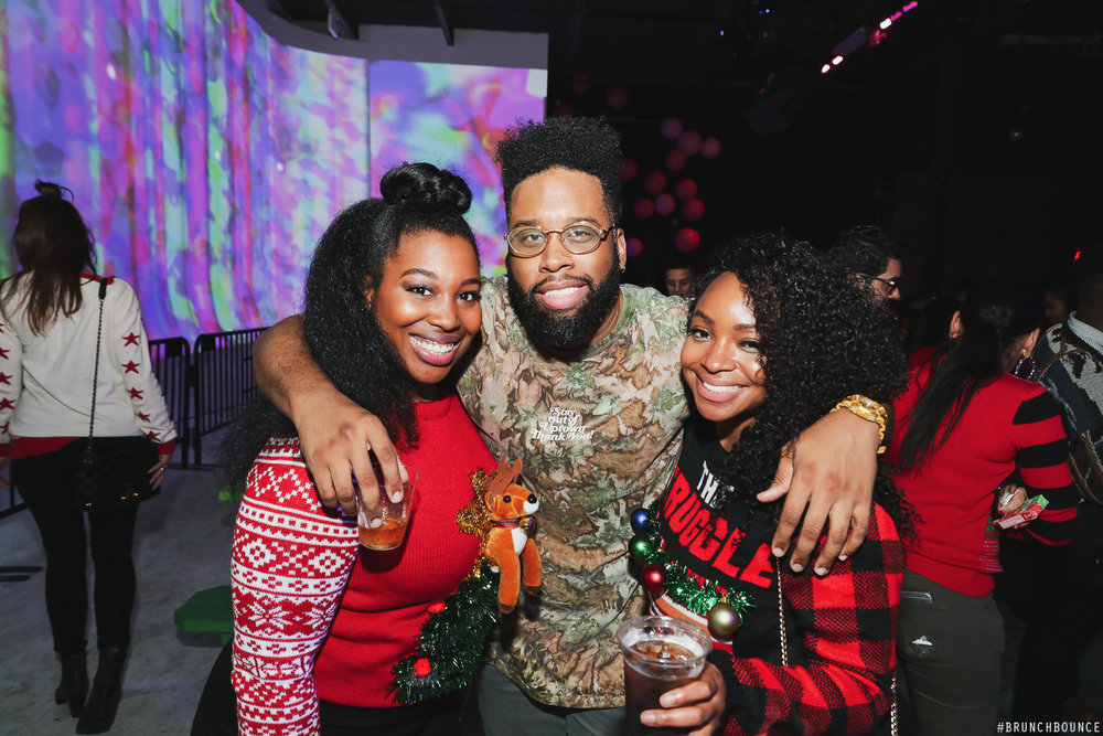 Brunch Bounce Ugly Sweater 2018-171.jpg