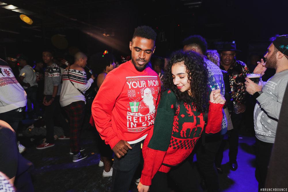 Brunch Bounce Ugly Sweater 2018-176.jpg