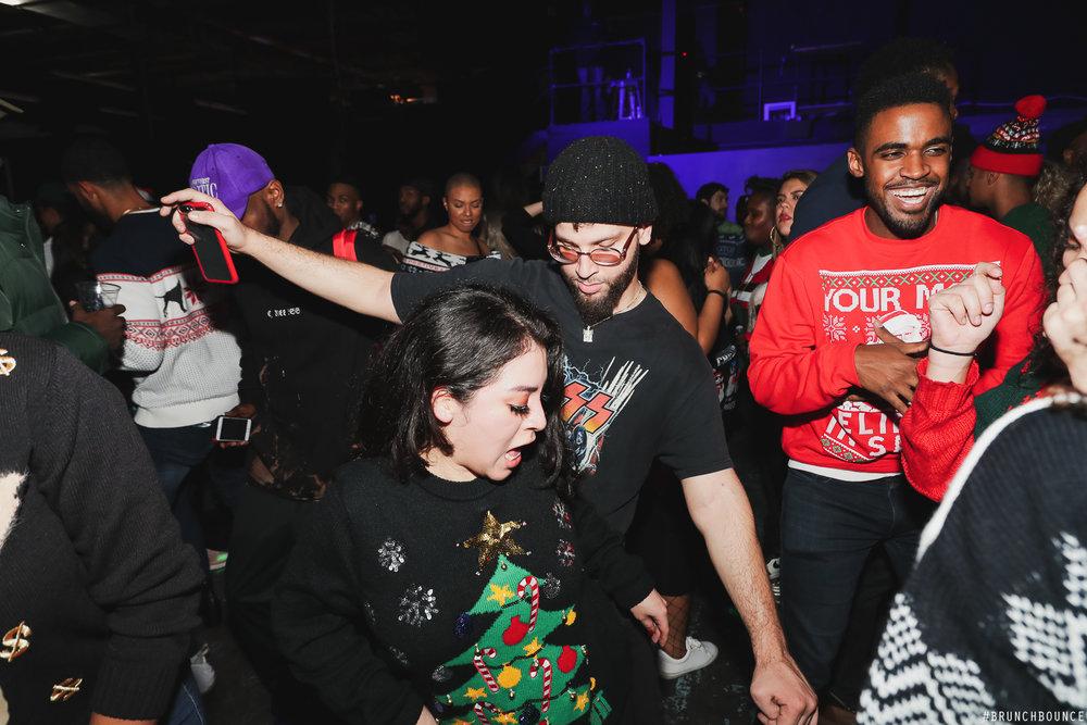 Brunch Bounce Ugly Sweater 2018-178.jpg