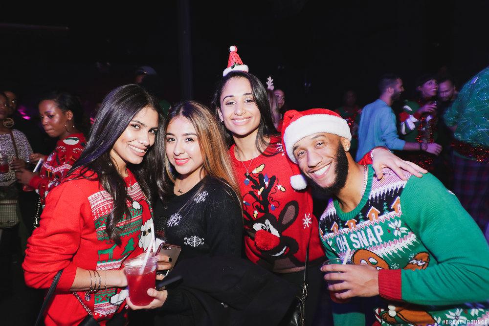 Brunch Bounce Ugly Sweater 2018-179.jpg