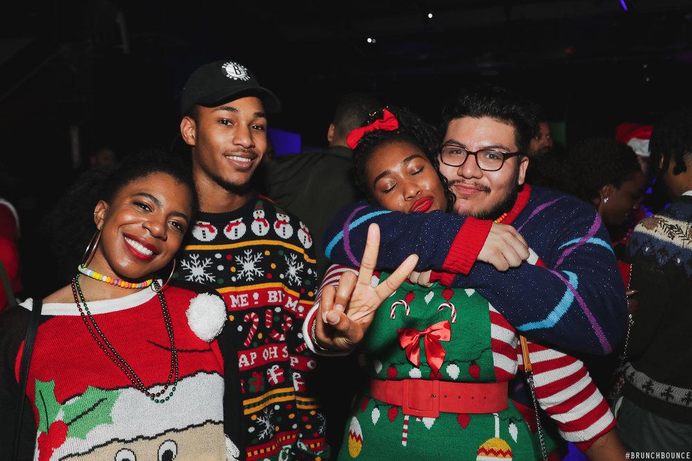 Brunch Bounce Ugly Sweater 2018-184.jpg