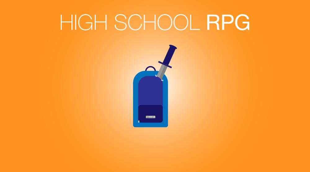 High School RPG.png