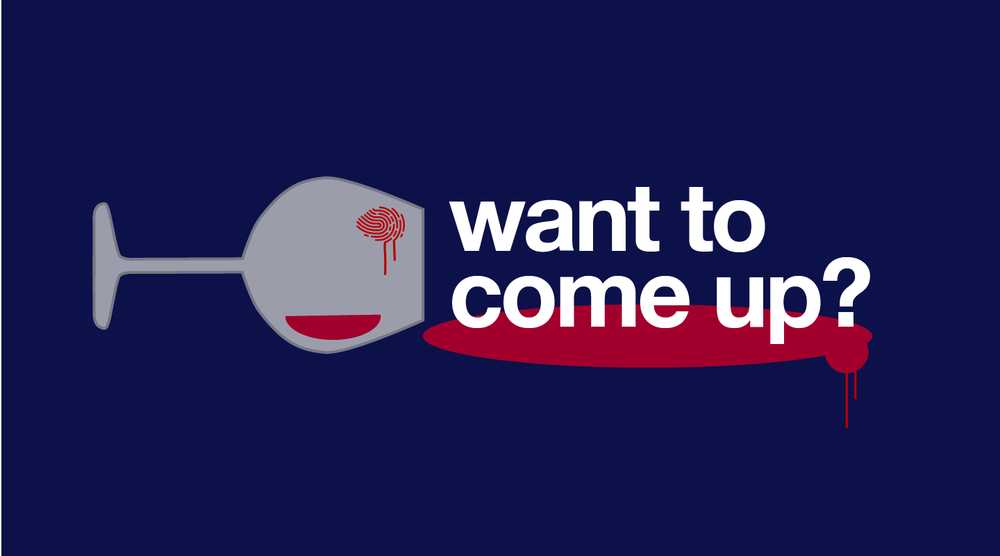 Want To Come Up-04.png