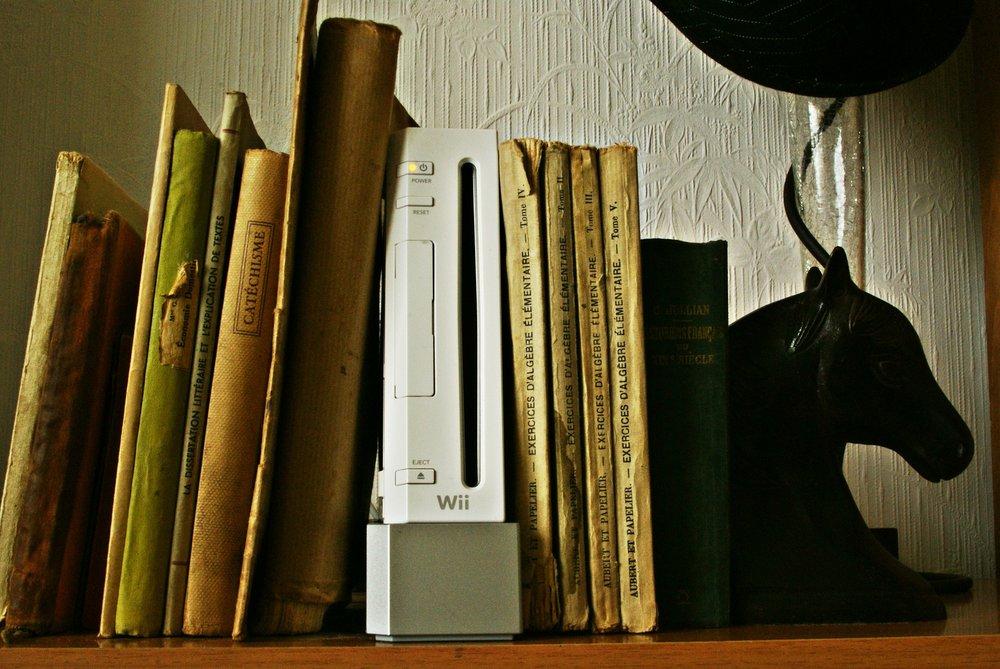 books-493252_1920.jpg