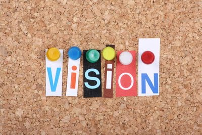 vision-board1.jpg