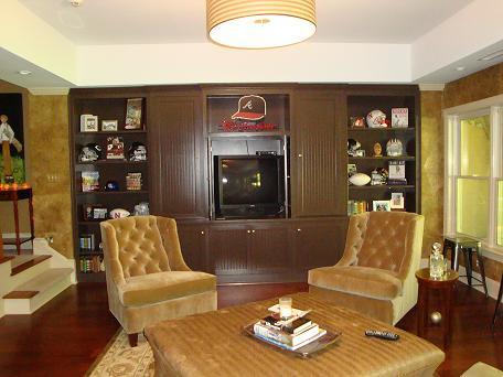 Atlanta-Interior-Design-Basement-Bar.jpg