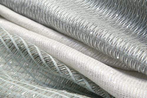 Platinum Collection fabrics (photo courtesy of Pindler)