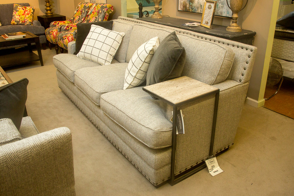 Universal Riley Sofa