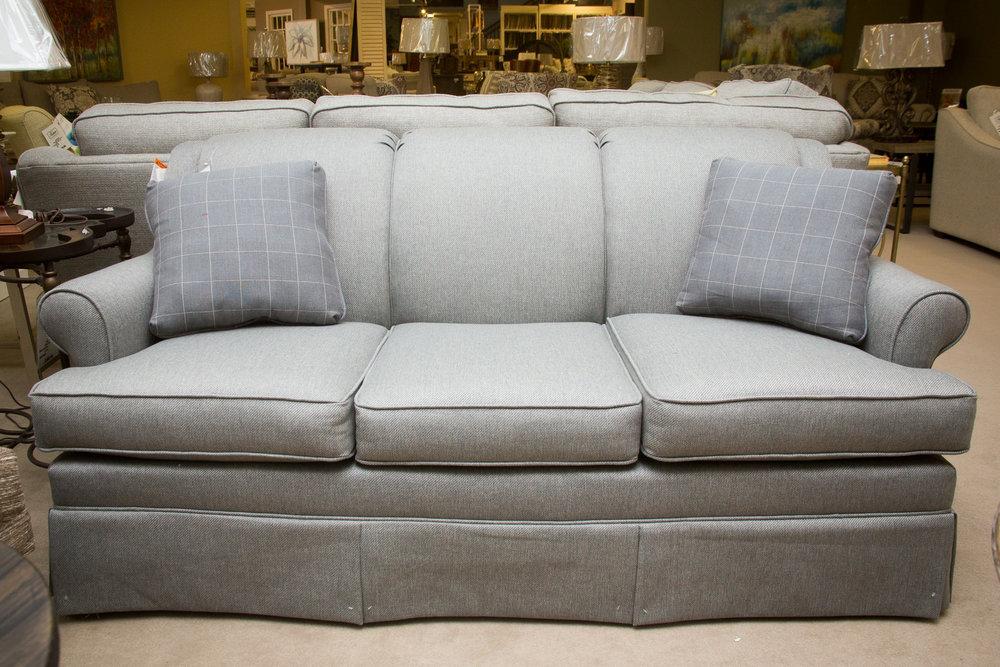 Craftmaster Sofa