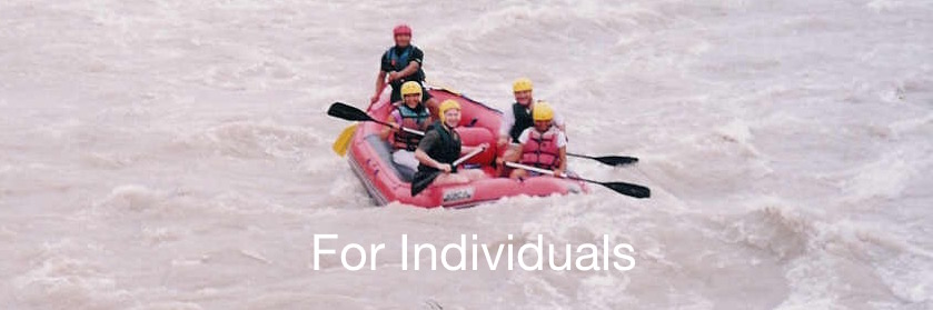 rafting in lunahuana.jpg