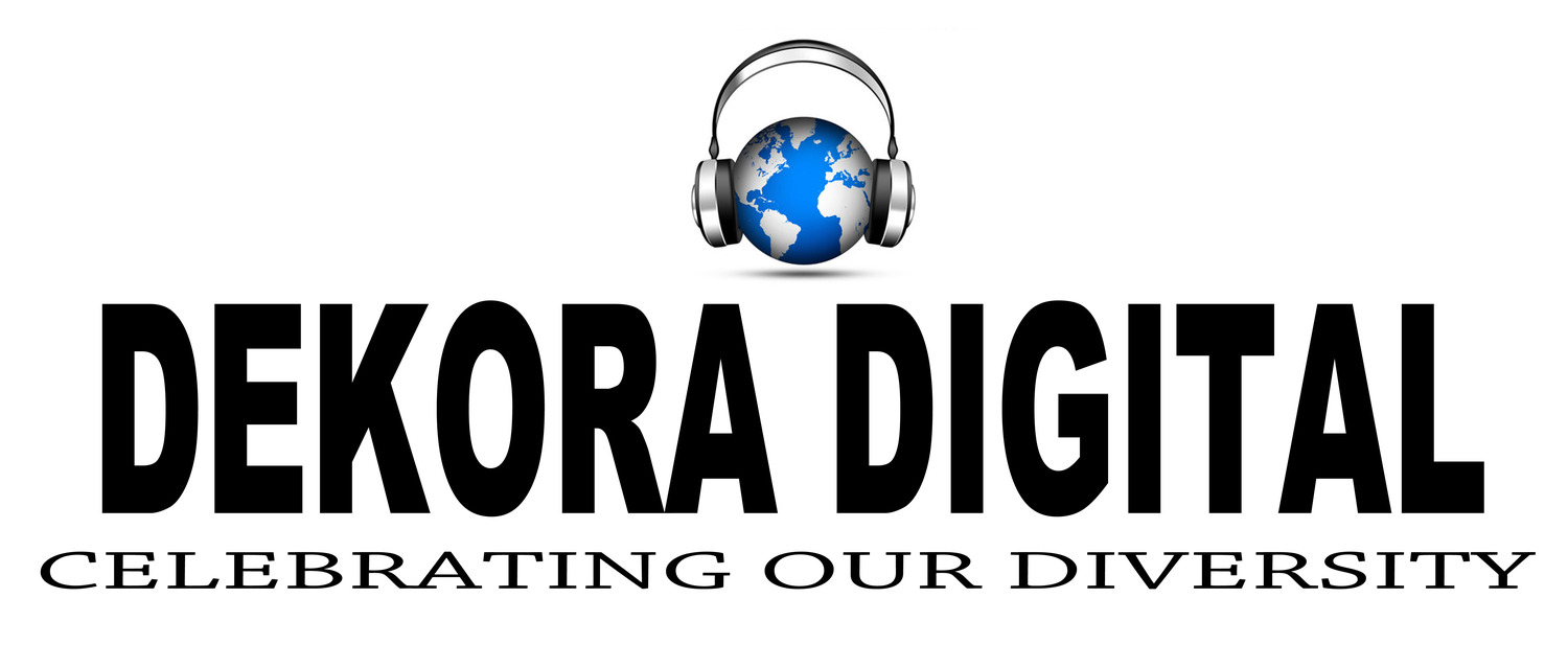 DEKORA DIGITAL STORE