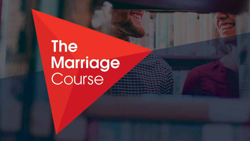 marriage-course-slide_orig.jpg