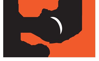 BombBomb Sponsor