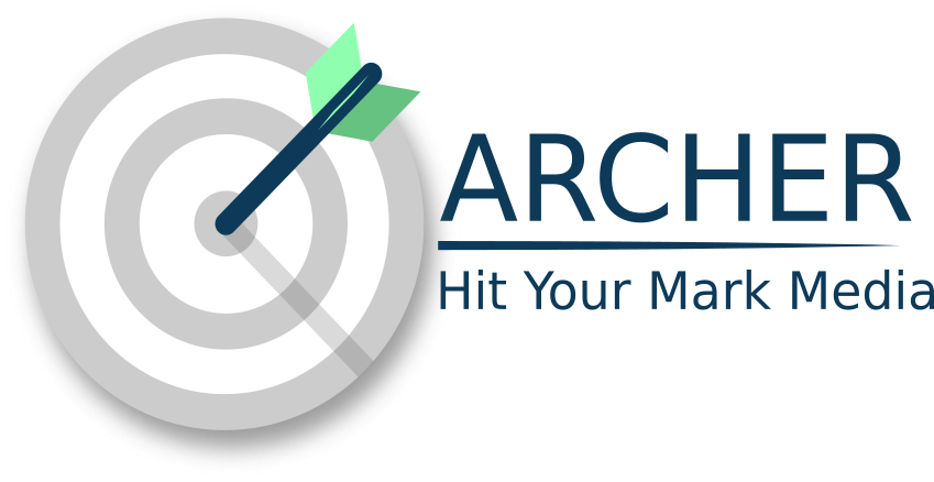 Archer Consolidated, LLC