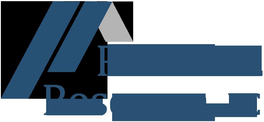 Roseman.png