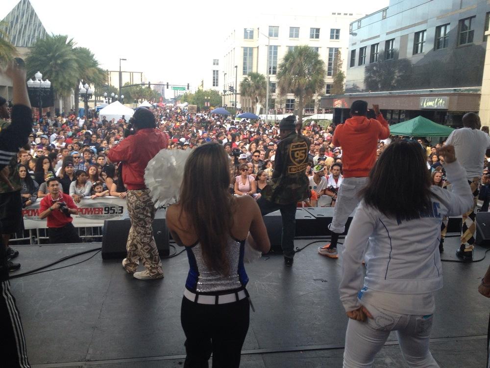 95 South DT Orlando.jpg