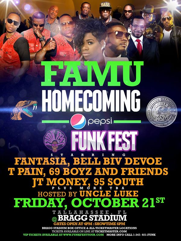 FAMU Homecoming.jpg