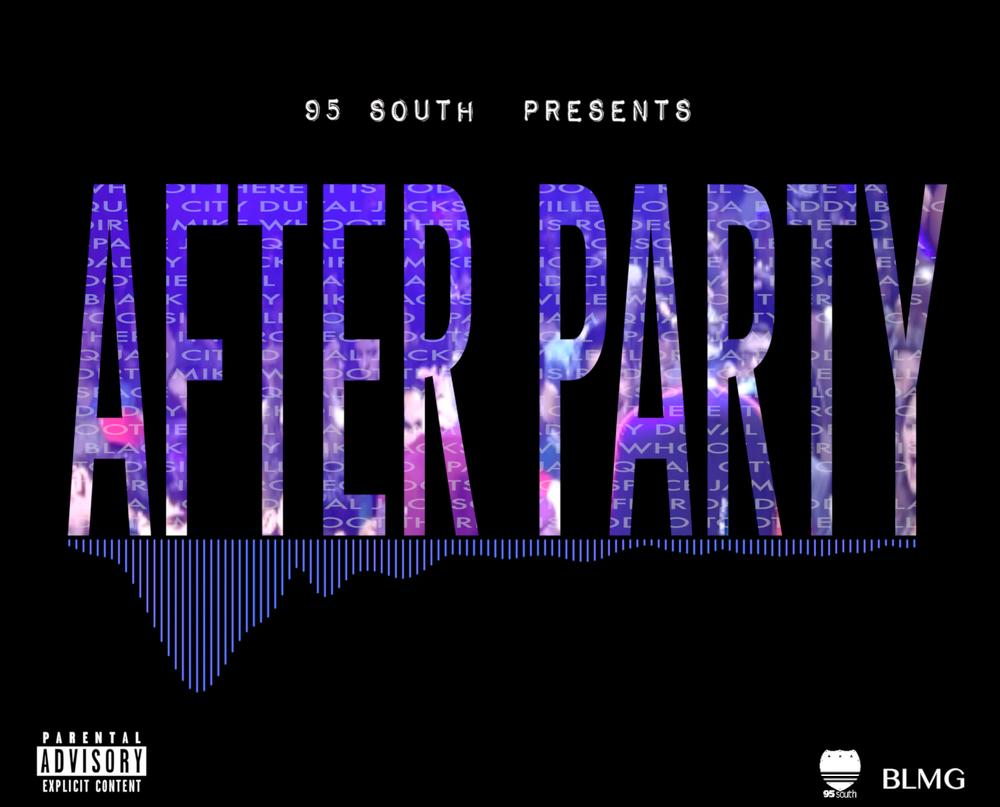 After Party Album Cover 2.png