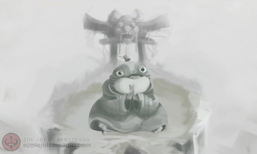 frog_wip3.jpg