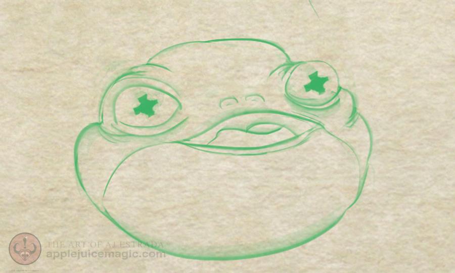 frog_wip1.jpg