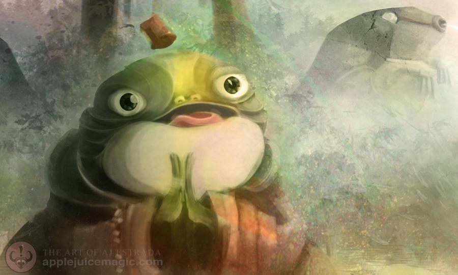 FrogSpirit_detail2.jpg