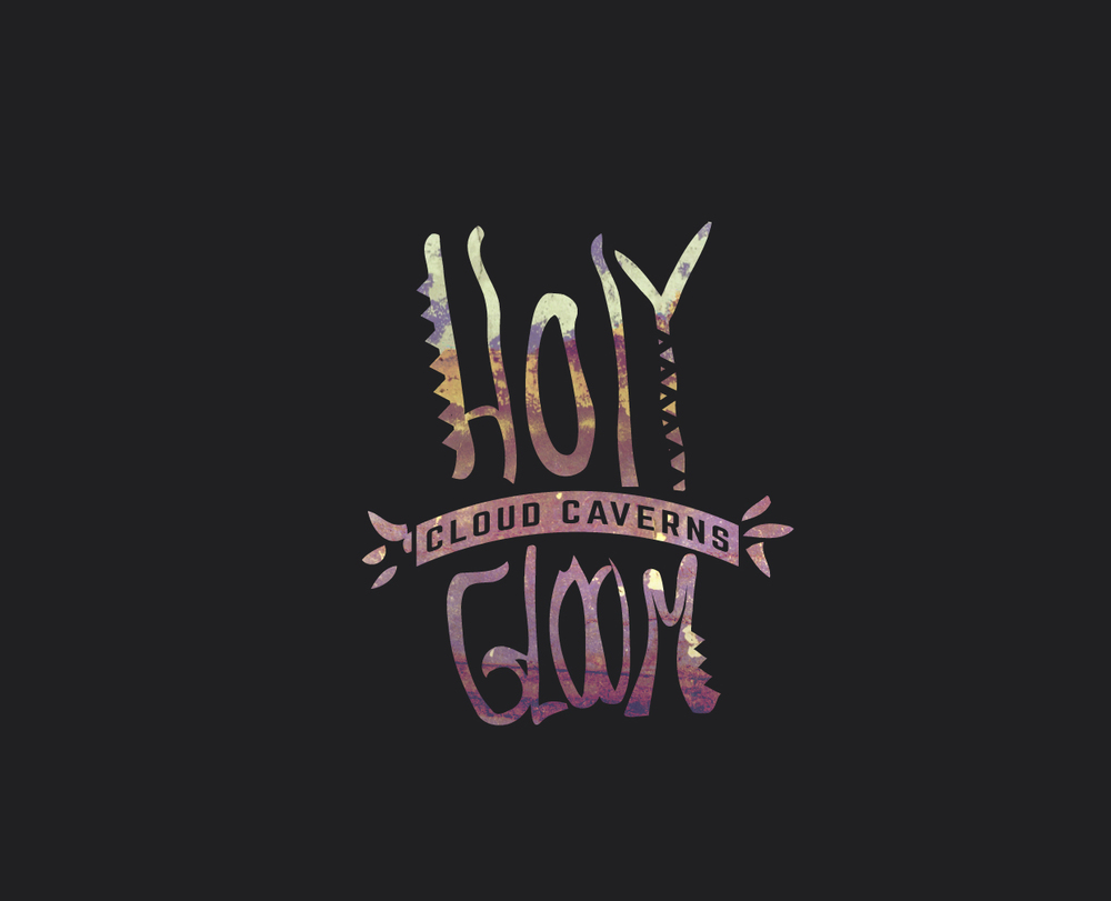 holygloom_logoP_dark_flat.jpg