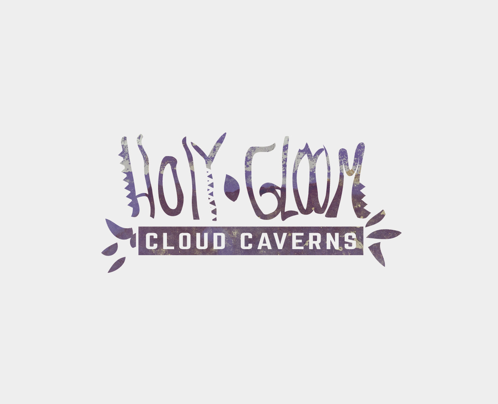 holygloom_logo_light_flat.jpg