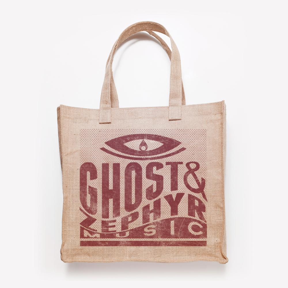ghostandzephyr_bag.jpg