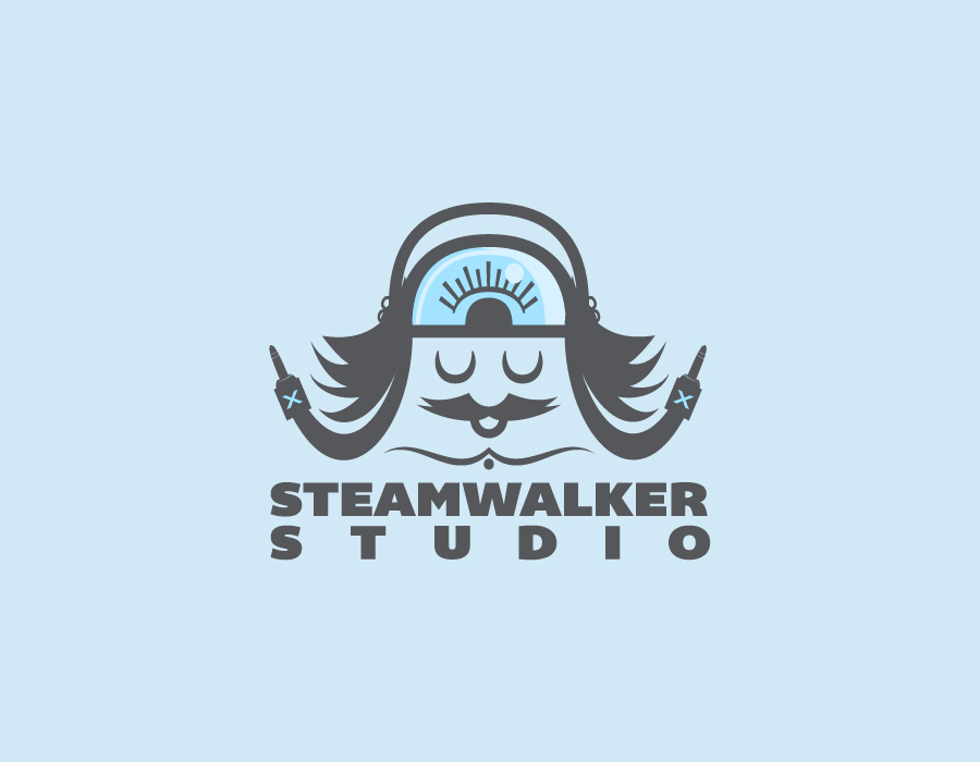 steamwalker_LOGO_portoflio.jpg