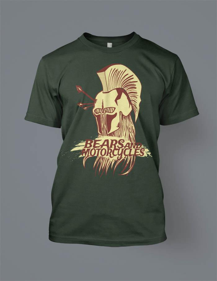 bearsromanforWeb.jpg