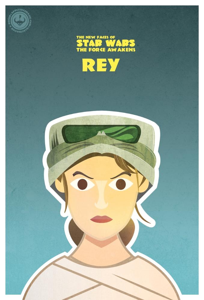 rey_web.jpg