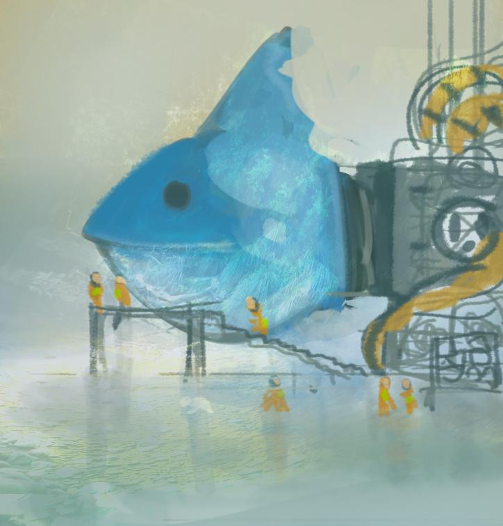 SharkWIP1.jpg