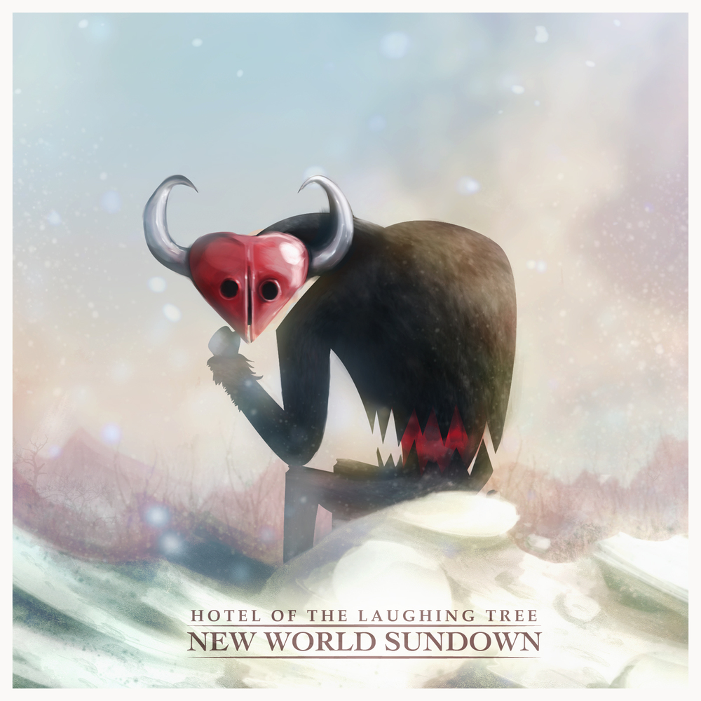 NewWorldSundown_cover_HiRes.jpg