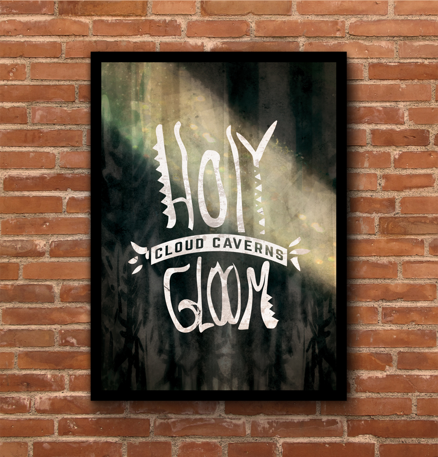 holygloom_poster_mock_4.jpg