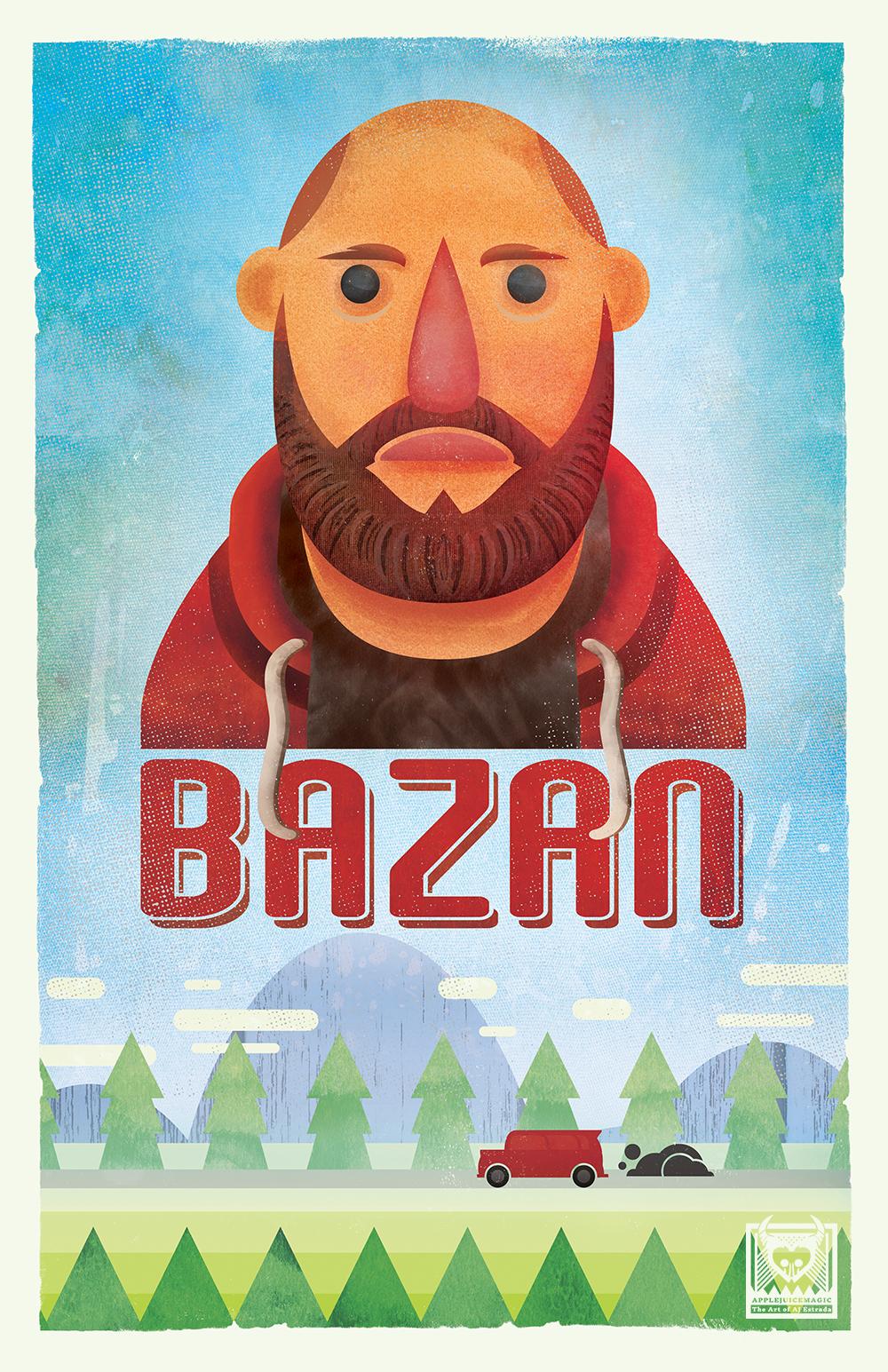 Bazan_poster_2016_WEB.jpg
