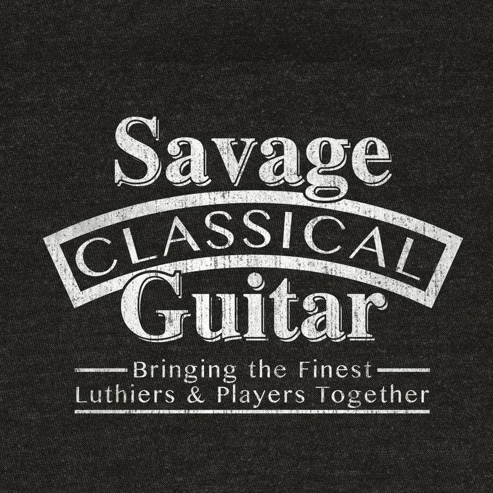 SavageShirt2.jpg
