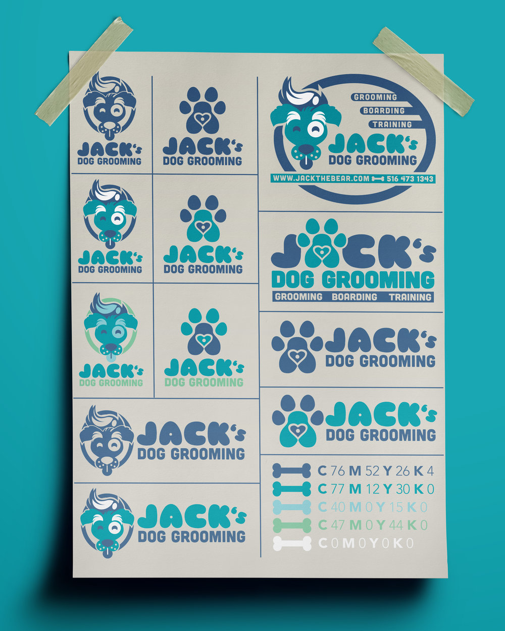 Jacks_LogoSheet.jpg