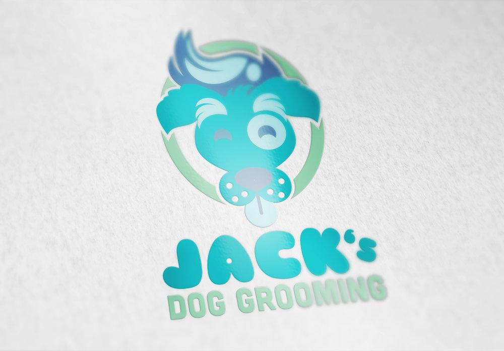 logoMockup1.jpg