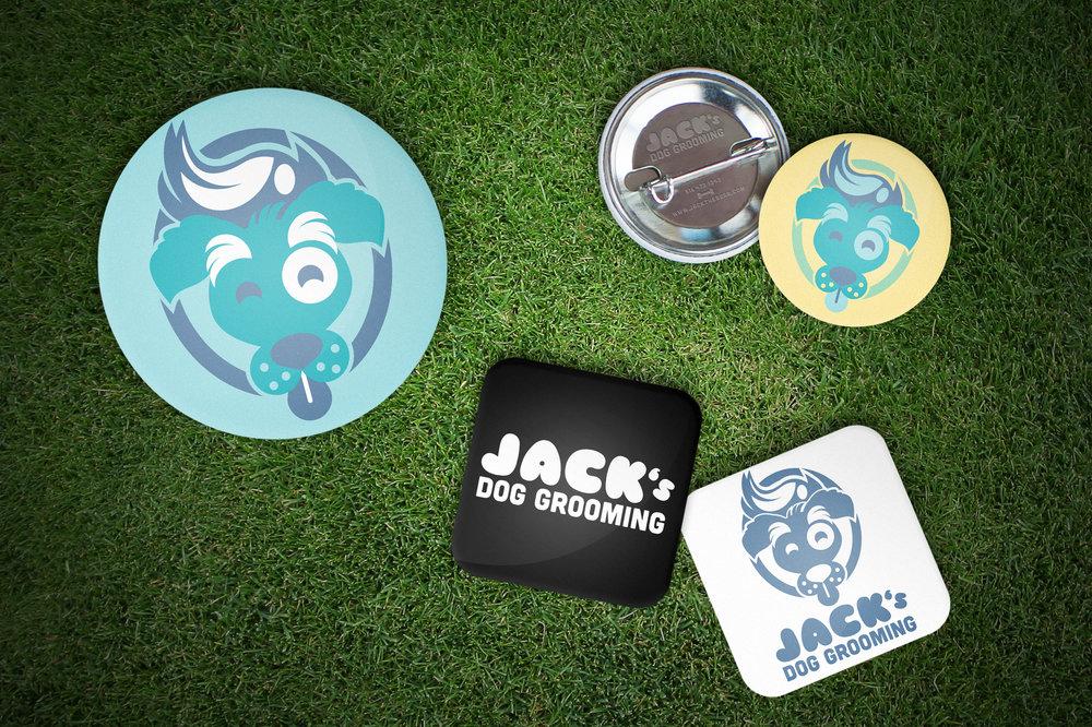 Jacks_Buttons.jpg